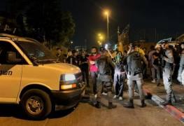 الاحتلال-يغلق-مداخل-حي-الشيخ-جراح-بالقدس-1536x864-1-780x470