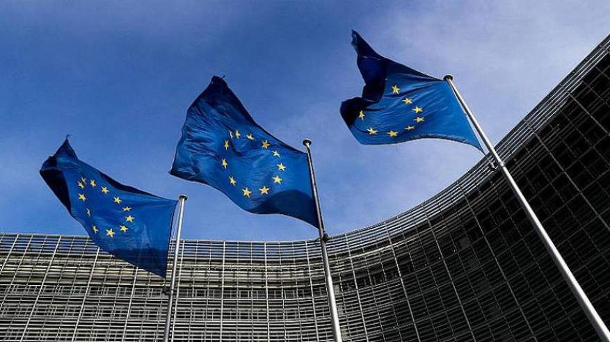 الاتحاد الأوروبي يدعو اسرائيل إلى إنهاء جميع الأنشطة الاستيطانية وتفكيك البؤر الاستيطانية