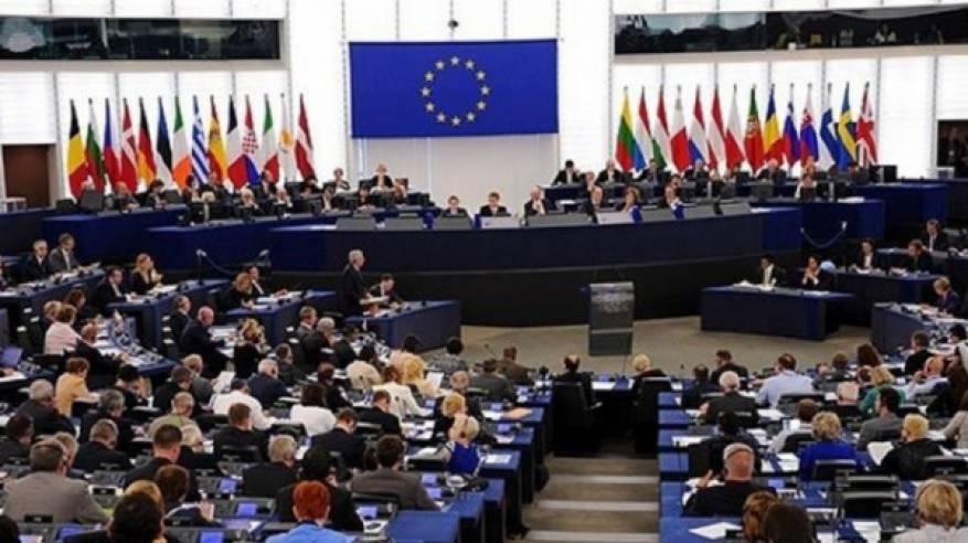 بوريل: الاتحاد الأوروبي لن يعترف بأي تغييرات تطرأ على حدود ما قبل 67
