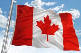 كندا تقدم مساعدة مالية طارئة للأونروا بقيمة 50 مليون دولار كندي