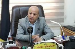 د. ابو هولي: اللجنة الاستشارية للأونروا تبدأ اجتماعاتها غدا في الأردن
