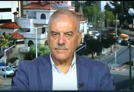 عمر-الغول