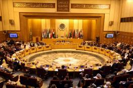 قرار عربي بتوجيه رسائل للبرازيل وأستراليا لحثهما على الالتزام بقرارات الشرعية الدولية بشأن القدس