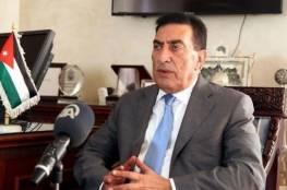 الاتحاد البرلماني العربي: ممارسات اسرائيل الاستيطانية تهدد الأمن والسلم الدوليين