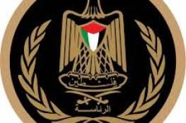 أبو ردينة ردا على التصريحات الأميركية: شرعية القدس والجولان يحددها الشعبان الفلسطيني والسوري