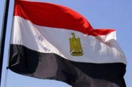 مصر ترجئ زيارة وزير خارجية البرازيل الى القاهرة