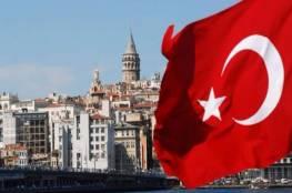 تركيا تطرد القنصل الإسرائيلي في اسطنبول