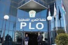 دائرة حقوق الإنسان بمنظمة التحرير: قرار الاحتلال طرد ممثل