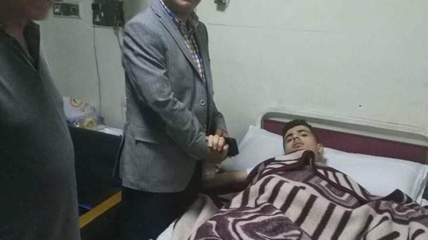 مستشفى فلسطين3