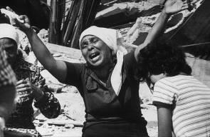 اللجوء الفلسطيني (النكبة)84
