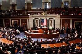الديمقراطيون في طريقهم لانتزاع الأغلبية في مجلس النواب واحتفاظ الجمهوريين بمجلس الشيوخ الأمريكي