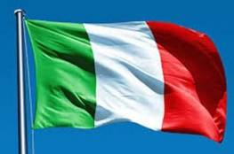 الخارجية الإيطالية: نؤيد الجهود الداعمة لحل الدولتين وإطلاق المفاوضات