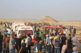 تواصل انتهاكات الاحتلال: اعتقالات ومداهمات وحواجز عسكرية واقتحام للأقصى