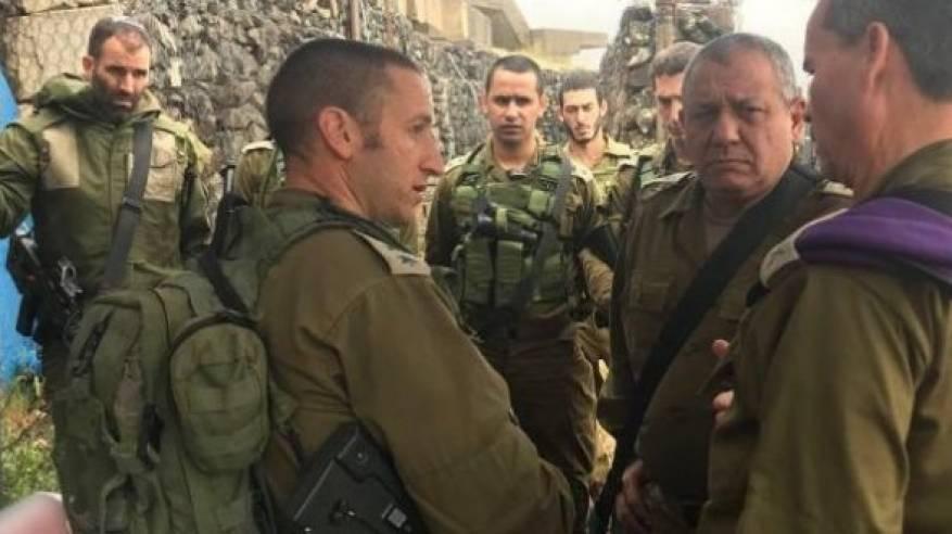 فشل مشروع استخباري عسكري إسرائيلي كلف مئات الملايين