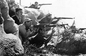 اللجوء الفلسطيني (النكبة)52