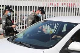 حكومة الاحتلال تصادق على الإغلاق الشامل وتقليص الصلوات والمظاهرات