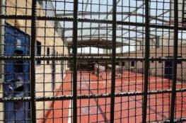 (محدث) تقرير: الاحتلال اعتقل 429 فلسطينيا بينهم 32 طفلا في تموز المنصرم