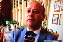د. ابو هولي: مؤتمر المشرفين على شؤون الفلسطينيين يبدأ اعمال دورته (103) غدا في القاهرة