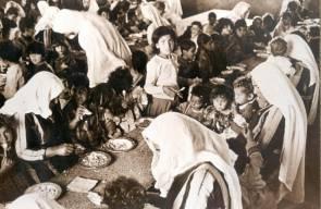 اللجوء الفلسطيني (النكبة)58