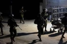 الاحتلال يواصل انتهاكاته: يستولي على مركبة في بيت ساحور ومواجهات بالعيسوية