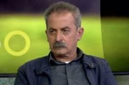 ما وراء التحريض على عرب حيفا ويافا والرملة!... بقلم :سليمان أبو ارشيد