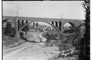 بلادي فلسطين .. مدينة حيفا قبل العام 1948