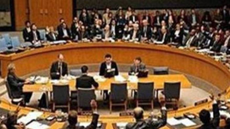 الخارجية: دولة فلسطين تناقش تقريرها الاولي امام لجنة الامم المتحدة للقضاء على جميع أشكال التمييز العنصري