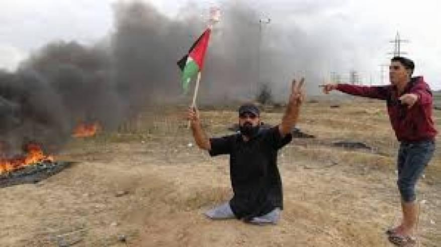 الخارجية: إغلاق التحقيق بإعدام أبو ثريا شجع جنود الاحتلال والمستوطنين على ارتكاب المزيد من الجرائم