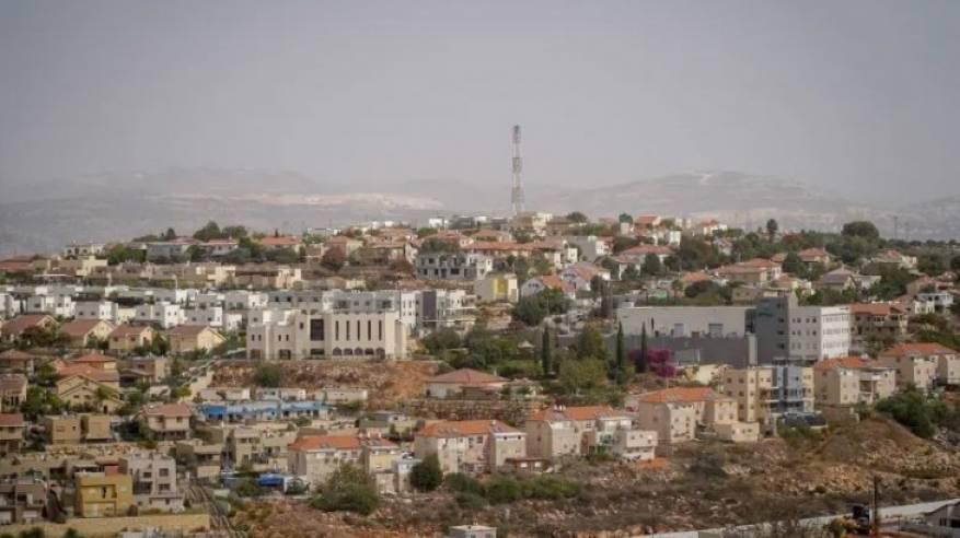 نيويورك: مجلس السفراء العرب يؤكد رفضه للسياسات الاستعمارية الإسرائيلية ومخطط الضم