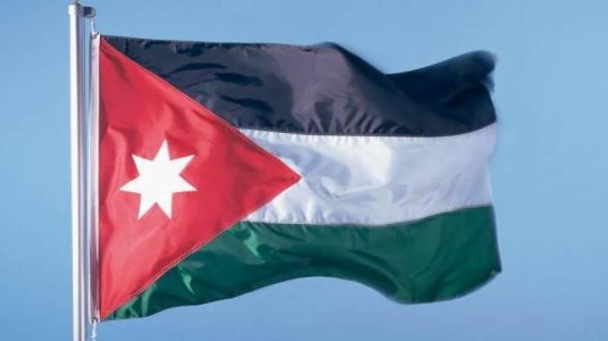عمان:
