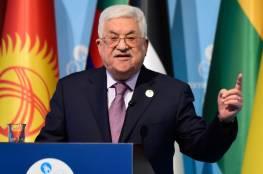 الرئيس يستقبل عددا من أعضاء الوفد الأردني المشارك في افتتاح أعمال المجلس الوطني