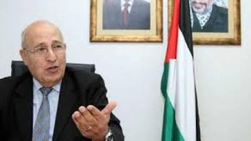 شعث: مؤتمر الجاليات الفلسطينية أسس لمرحلة جديدة من العمل المشترك بما يخدم قضيتنا