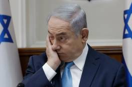 هل تنشر ملفات التحقيق بفساد نتنياهو قبل الانتخابات؟