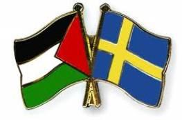 سكرتير الحزب الاشتراكي السويدي: سنواصل دعم فلسطين حتى تنال استقلالها
