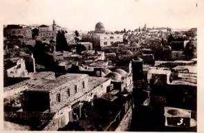 القدس 3