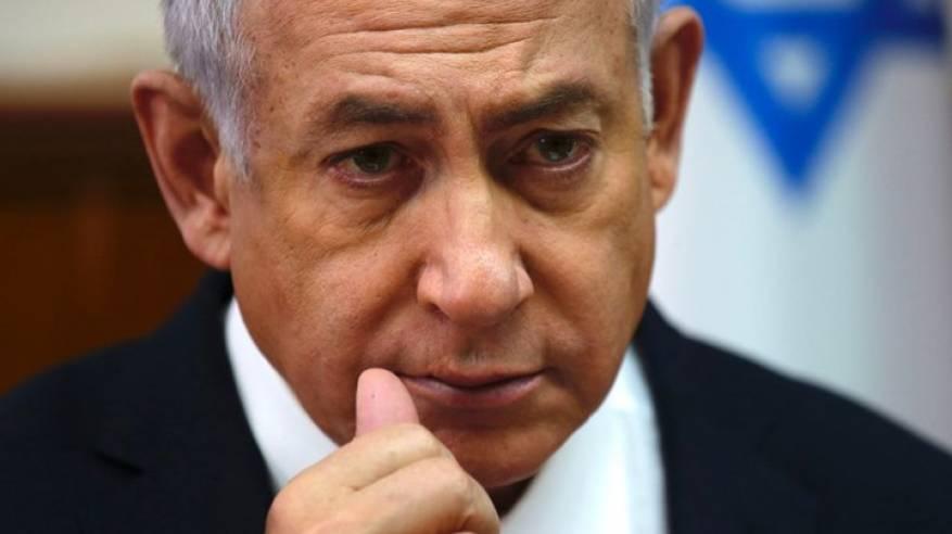 قبل 35 يوما من الانتخابات: اليمين الصهيوني يصل مرحلة التوحش