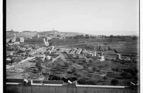 القدس 16