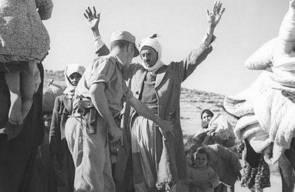اللجوء الفلسطيني (النكبة)49