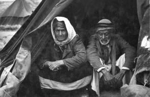 اللجوء الفلسطيني (النكبة)5