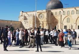 المسجد الاقصى1