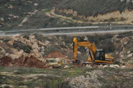 تقرير: الاحتلال يستخدم أساليب الاحتيال للسيطرة على اراضي الفلسطينيين