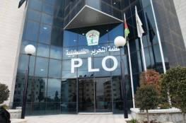 عريقات يستنكر الاعتداء الآثم على مقر تلفزيون فلسطين في غزة
