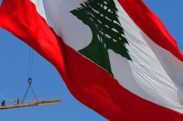 لبنان يطالب مجلس الأمن بإلزام إسرائيل بوقف جميع خروقاتها للسيادة اللبنانية