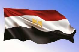 جهود مصرية تتكلل بوقف إطلاق النار في غزة
