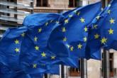 الاتحاد الأوروبي يتبرع بأربعة ملايين يورو لنداء الأونروا العاجل من أجل كوفيد-19