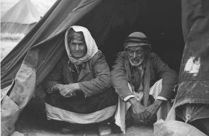 اللجوء الفلسطيني (النكبة)82