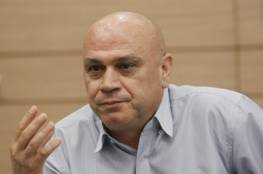 النائب فريج لعائلة الرابي: يجب انزال أشد العقوبة على المجرمين