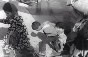 اللجوء الفلسطيني (النكبة)15