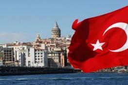تركيا تعرب عن رفضها بناء وحدات استيطانية إضافية في القدس