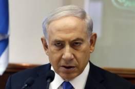 تقرير: نتنياهو يراهن على أصوات المستوطنين باقتحام الخليل وافتتاح العام الدراسي من مستوطنة